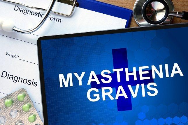 El médico realizará varios exámenes físicos y neurológicos para el correcto diagnóstico de la enfermedad