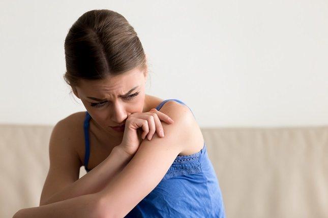 La tasa de muerte fetal es aproximadamente de 1 en 160 embarazos después de la vigésima semana de gestación