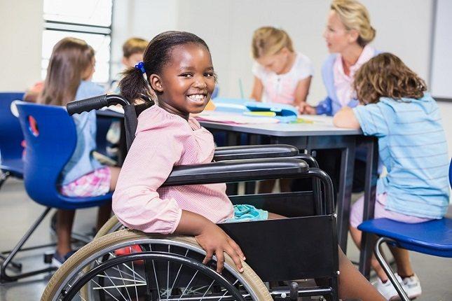 El término discapacidad ha evolucionado a lo largo de los años hasta llegar a donde nos encontramos hoy en día