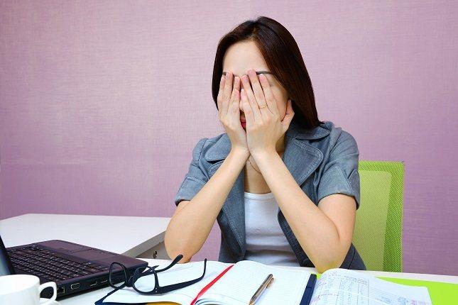 La salud emocional es otro de los aspectos a los que hay que prestarle mucha atención