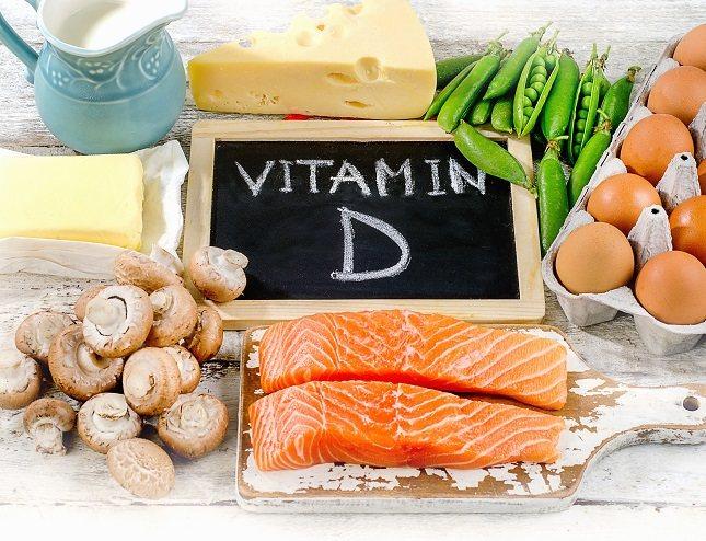 Una deficiencia nutricional ocurre cuando el cuerpo de tu hijo no absorbe la cantidad necesaria de nutrientes de la dieta