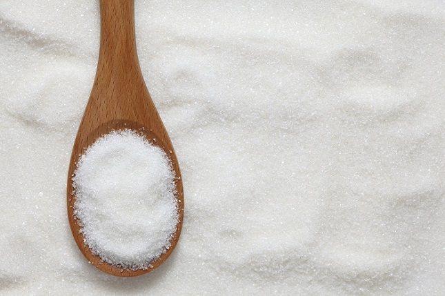 Existen cientos de alimentos en la industria que se venden a ojos del público como saludables y libres de azúcares cuando esto no es así