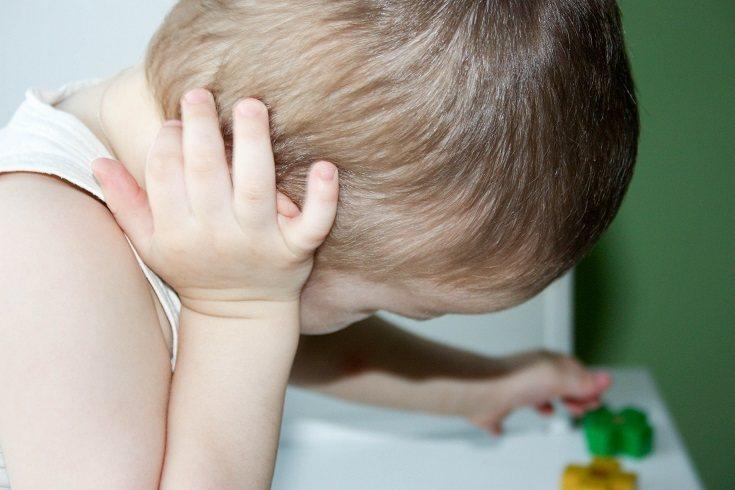 El oído externo como es de suponer es la zona exterior del oído
