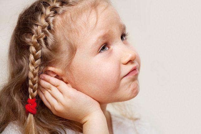 La otitis externa es muy fácil de curar siempre y cuando se siga el tratamiento adecuado