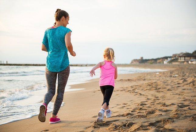 Si eres padre o madre especialmente de niños pequeños entonces sabrás aún más que el tiempo del que dispones es muy limitado