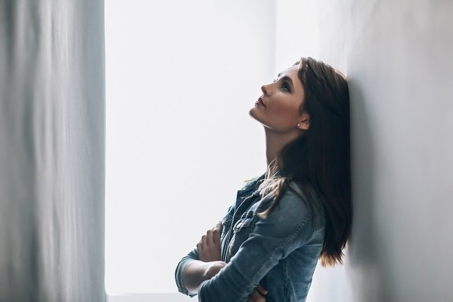 La meditación es muy útil para lidiar con una variedad de factores estresantes