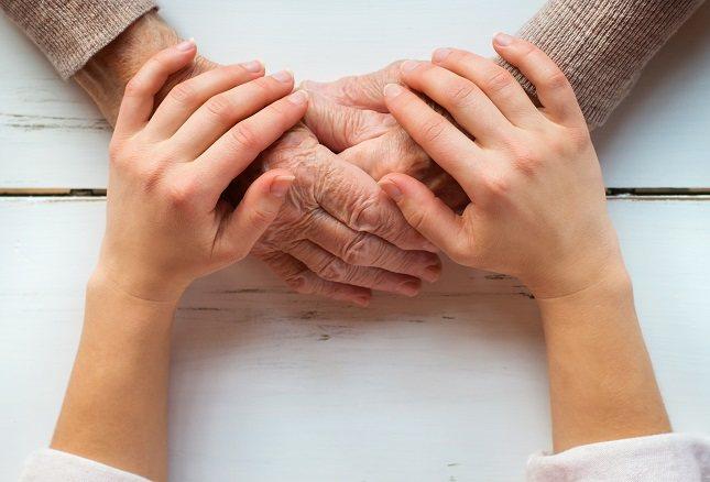 El envejecimiento cerebral también es diferente para hombres y mujeres