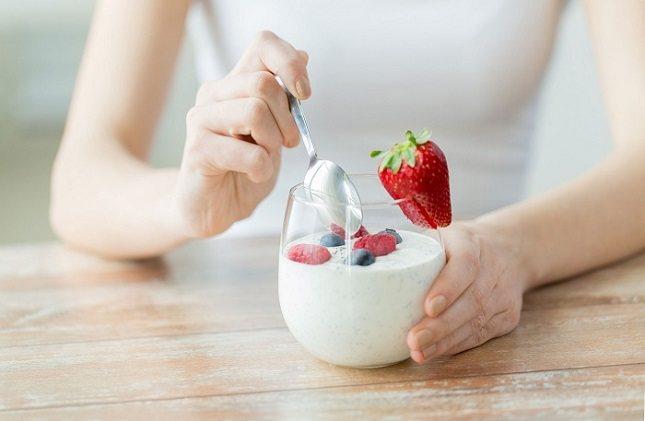 Algunos estudios señalan que la crono nutrición es un tipo de alimentación que es perfecta a la hora de evitar ciertos problemas con el sobrepeso