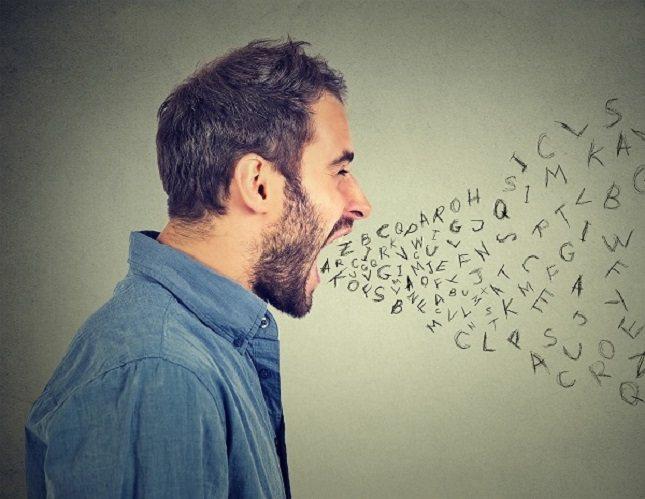 El estado de estado de ánimo a menudo sigue los niveles altos y bajos de azúcar