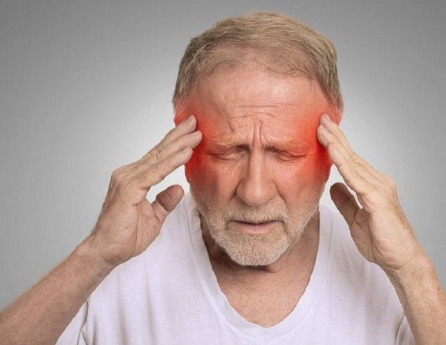 Muchas personas se niegan a creer que sus síntomas sean de origen psiquiátrico