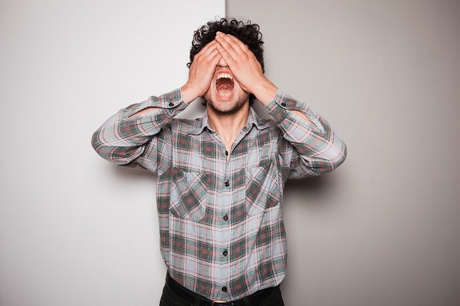 Las señales de la manía bipolar pueden variar de una persona a otra