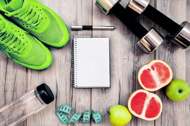 Todas las personas han intentado por lo menos una vez en su vida los atajos para perder peso