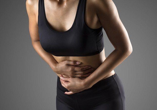 La peritonitis es la inflamación del peritoneo a causa de una infección