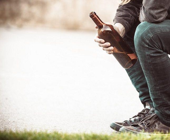 Comprender la adicción de su familiar tambiénpuede ayudarte a sobrellevar la situación