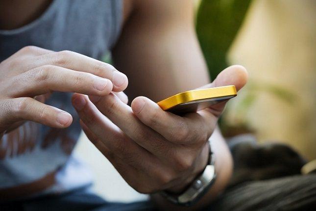 La adicción a Internet es cada vez más reconocida