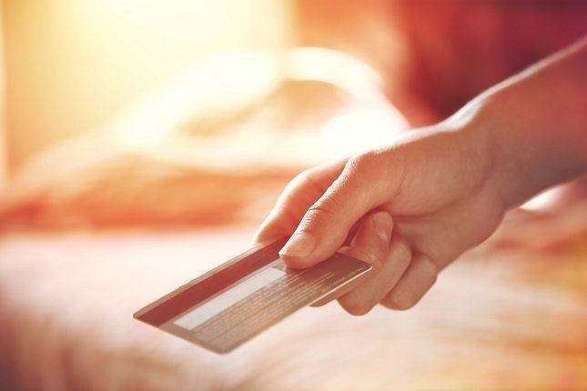 Las personas que compra de forma compulsiva o impulsiva pueden caer en un problema de adicción