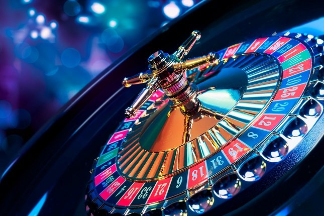 El problema del juegoes cualquier comportamiento de juego que perturba tu vida