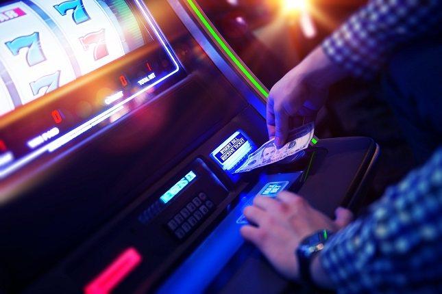 Al igual que otras adicciones, romper el ciclo de una adicción al juego puede ser muy difícil