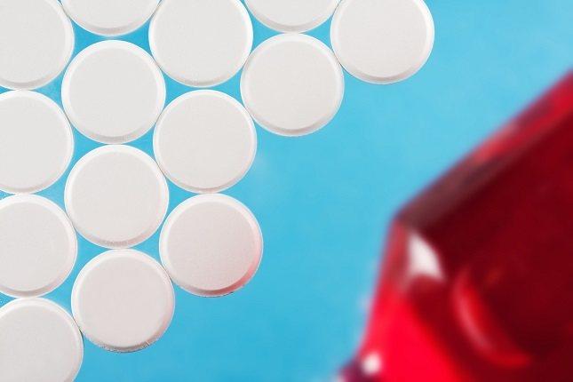 El Aremis es uno de los fármacos antidepresivos más usados a día de hoy