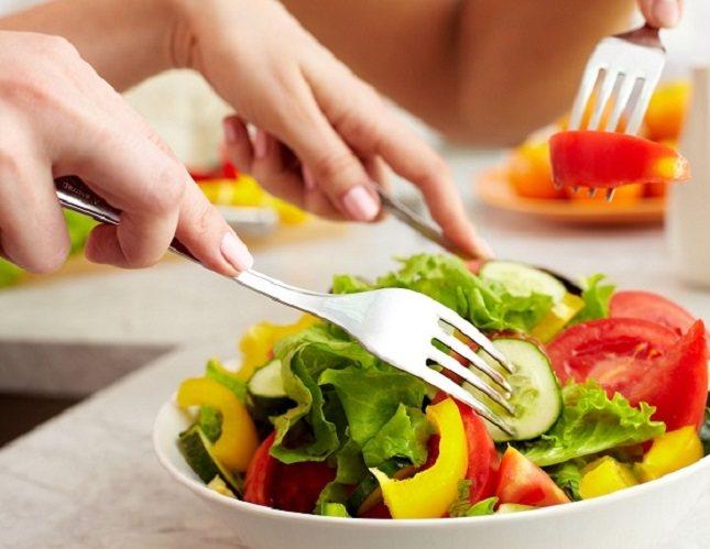 Una de las dietas que existen en la actualidad es la llamada dieta 16/8