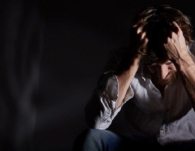 El equilibrio en las necesidades humanas es la clave para tener buena salud mental