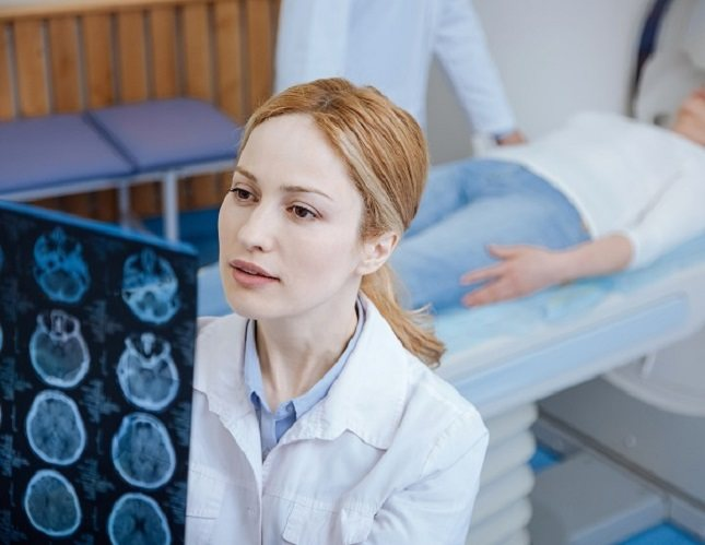 La hipoplasia consiste en un subdesarrollo o desarrollo incompleto de un tejido u órgano del cuerpo