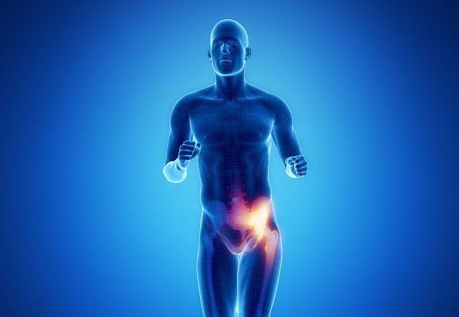 Si sufres de pubalgia es bastante normal que sufras un fuerte dolor inguinal
