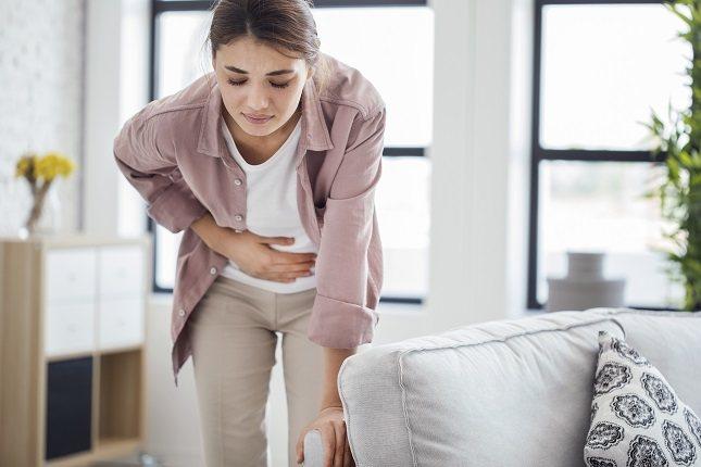 Un diagnóstico de cáncer de colon puede ser aterrador
