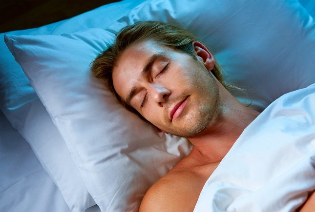 Las personas que se levantan más tarde tiene un peor funcionamiento del corazón