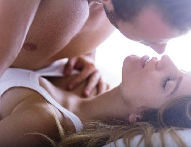 Si nunca has tenido un orgasmo en tus relaciones sexuales lo ideal es que te masturbes