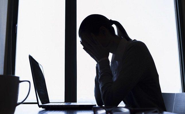 Los trastornos en las glándulas suprarrenales es otro de los motivos que puede provocar infertilidad en la mujer