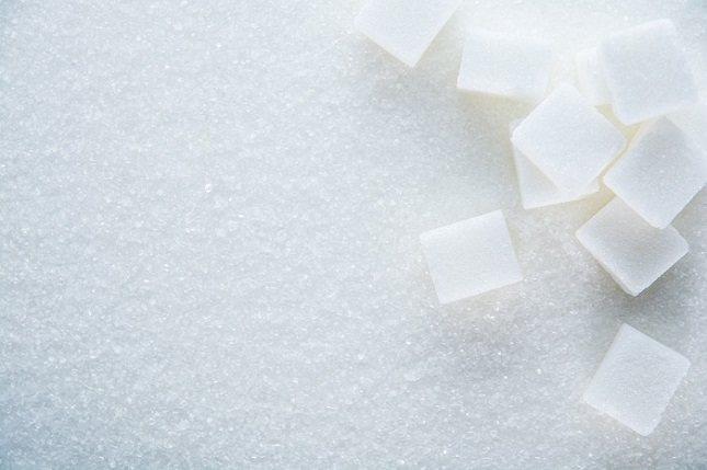 El azúcar está por todas partes y parece que reducir su consumo es misión imposible