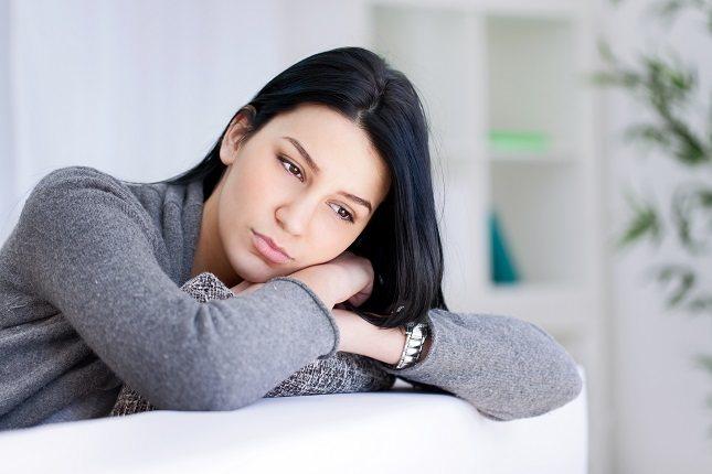 En momentos de estrés hay personas que usan los alimentos para calmar las emociones