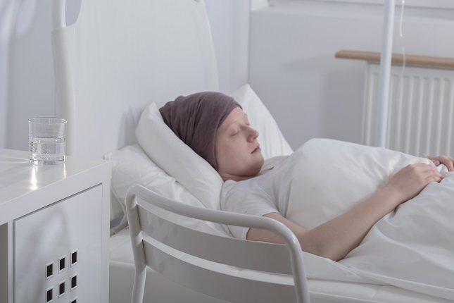La preparación para la muerte debe comenzar antes de que incluso recibas un diagnóstico terminal
