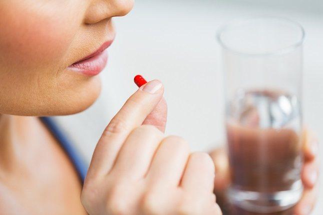 Estos medicamentos pueden reducir la gravedad y la duración de tu enfermedad