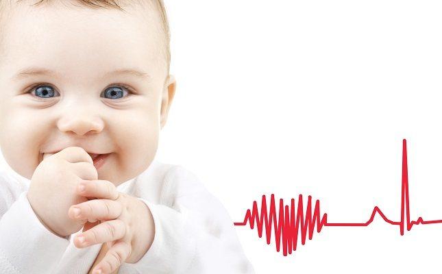 La frecuencia cardíaca también se conoce como pulso