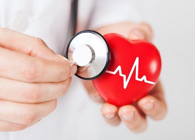 La frecuencia cardíaca normal en los niños cuando está en reposo se tiene que medir cuando está descansando