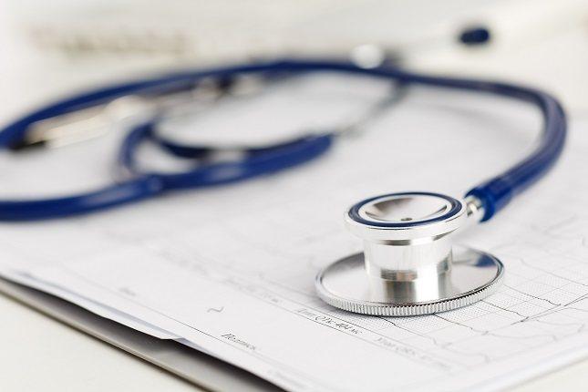 El bienestar físico quizá sea la parte más relacionada con el ámbito de la medicina
