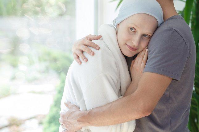 Que se legalice la eutanasia no significa el fin de los días de los cuidados paliativos