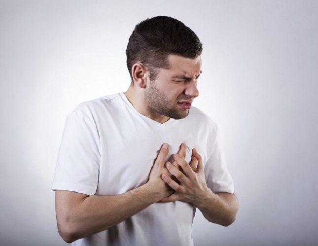 El conducto torácico es el principal vaso linfático en el cuerpo
