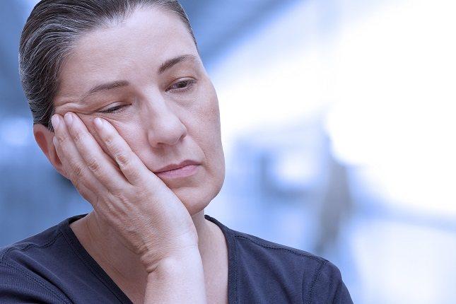 La obesidad y la fibromialgia comparten una relación complicada