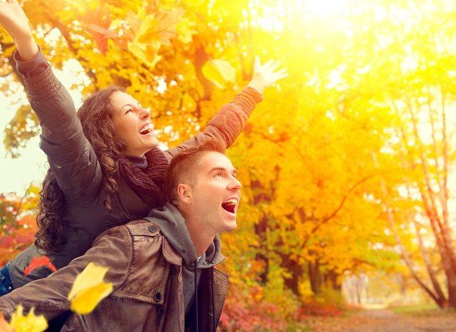 Muchos especialistas opinan que la serotonina tiene un papel vital en el sistema nervioso central