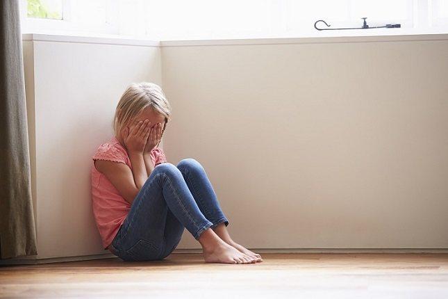 El estrés también parece afectar la forma en que sentimos el dolor