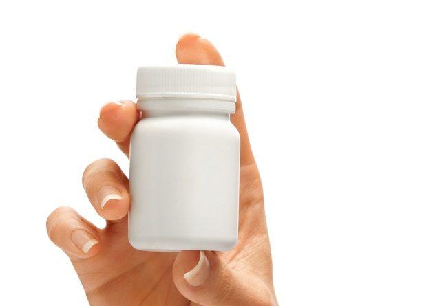 El ciprofloxacino debe guardarse bajo unas determinadas condiciones para evitar que el fármaco pueda estropearse