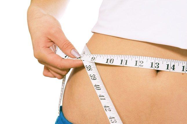 La piel flácida es un problema común en las personas que pierden mucho peso en poco tiempo