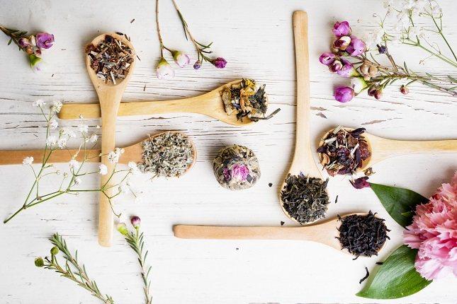 La medicina tradicional china se basa en seguir tradiciones que han existido desde hace miles de año