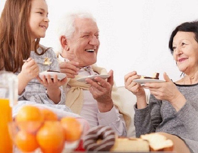 Son muchos los factores que influyen en los tipos de nutrientes