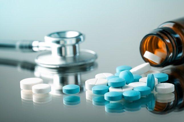 Uno de los efectos adversos menos graves de la ingesta de antibióticos suele ser la diarrea