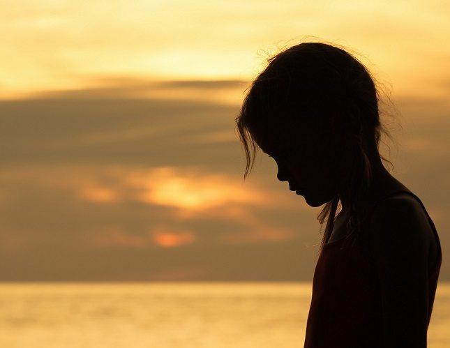 Los síntomas del trastorno de conducta son muy parecidos a los del trastorno de personalidad antisocial