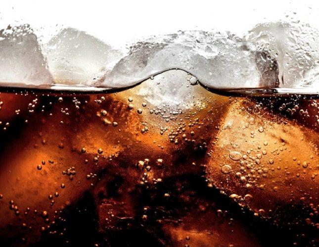 Las tasas de consumo de refrescos han aumentado dramáticamente en todo el mundo